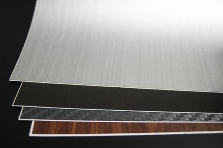 Di noc revestimiento de pvc autoadhesivo para decoraci n - Revestimiento de pared adhesivo ...