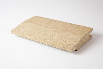 multiplex top tablero de fibra de madera estanco a la lluvia con estructura monocapa materfad. Black Bedroom Furniture Sets. Home Design Ideas