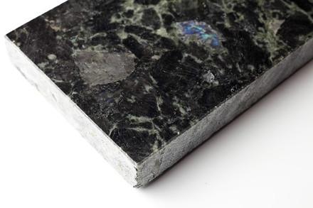 Naturamia placas de piedra natural para encimeras materfad - Encimera piedra natural ...