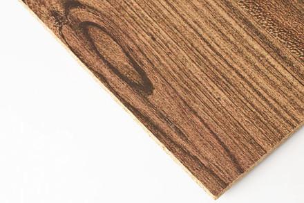 Artconfort revestimento de corcho para suelos materfad - Corcho para suelos ...