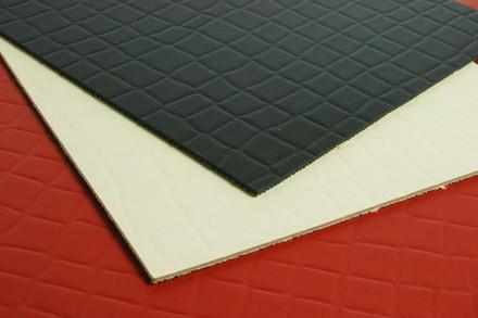 linoleum global 3 suelos de lin leo a partir de materias primas naturales renovables materfad. Black Bedroom Furniture Sets. Home Design Ideas